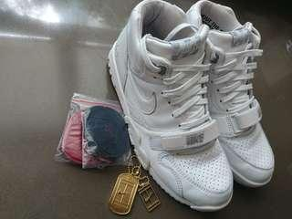 nike air trainer 1 mid sp/fragment