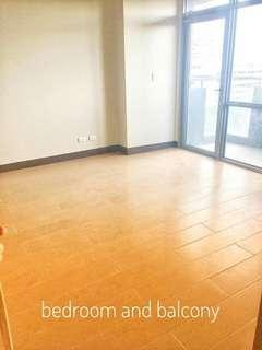 Condo for Sale 152k Dp to movein 1-2br Cubao Quezon City