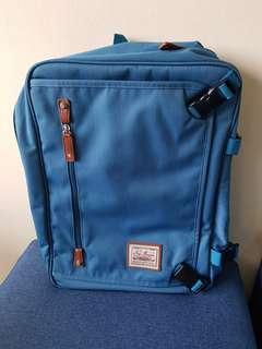 Backpack - Neo Stream brand