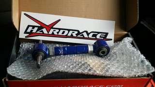 Hardrace rear chamber eg9
