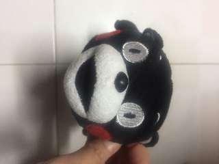 熊本熊筆袋