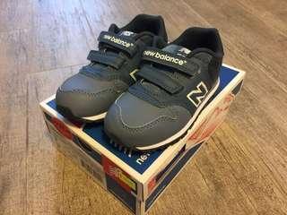 全新new balance便服鞋