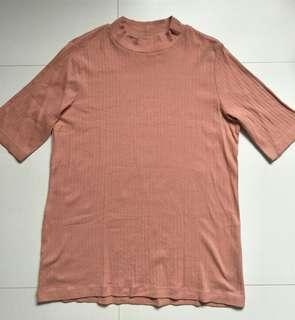 [BN] UNIQLO T-Shirts (L & XL)