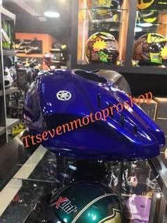 Tank Cover R1 for R25
