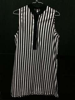 SALE!! 🆙 Casual Dress
