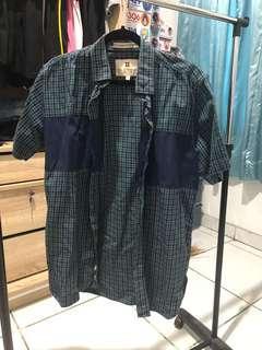 Salt n Pepper shirt