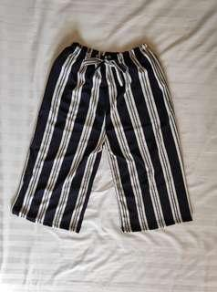 Comfy Short Pants