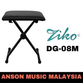 Ziko DG-08M Keyboard Bench
