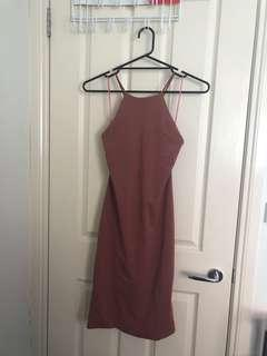 Stunning dress for sale