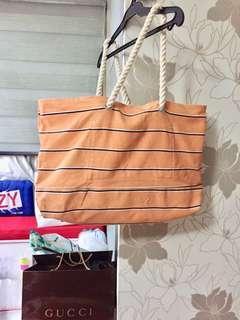GAP Beach Bag (large)