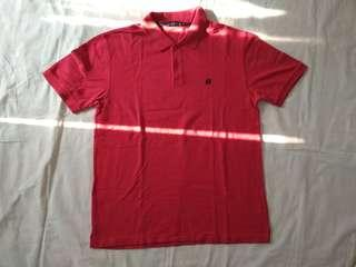 Polo shirt Hang ten
