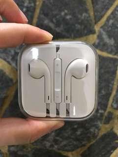 Apple IPhone 7 Ear Phones