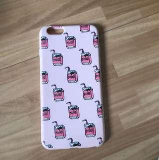 🚚 New/Used iphone cover