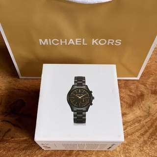 Michael Kors Slim Runway IP MKT4003