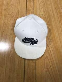 🚚 Nike帽子