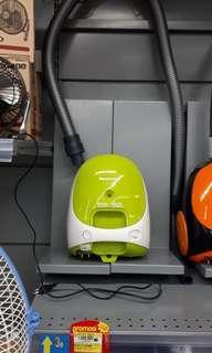 DP 0% Kredit Vacum Cleaner Panasonic