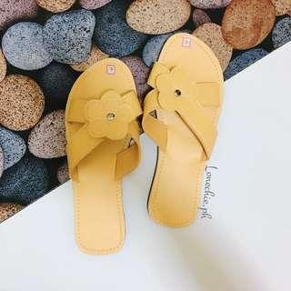 Authentic Liliw Slippers for Women
