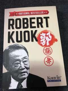 Self learning book