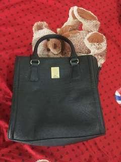Les Catino Bag