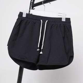 🚚 [PO] Runner shorts