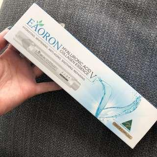 Eaoron Hyaluronic Acid Collagen Essence