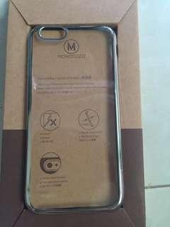Softcase 'iPhone 6'