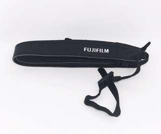 Preloved - FUJIFILM X Series Camera Strap