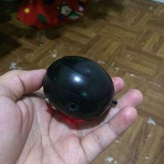 Xmini speaker capsule speaker