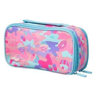 Smiggle Now You See Me Pencil Case
