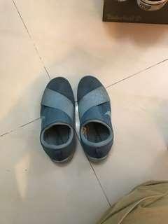 Shoes Nike Girl kids origina