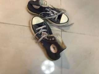 Shoes Converse original kids