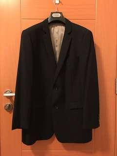 TopShop Classic Suit for Men