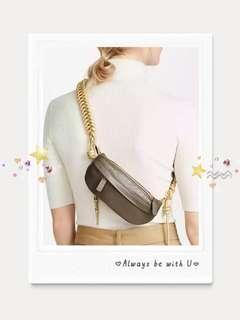 New women sling bag artillery