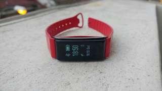 Huawei Honor Band Smartwatch A2