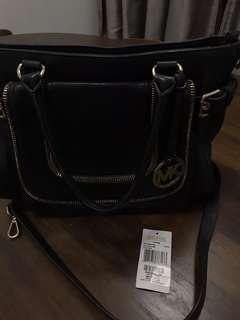 MK leather original