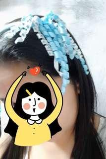 Assorted Headband