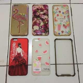 Hard case iPhone 6+ (6plus)