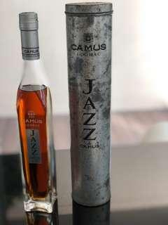 Camus Jazz Vintage