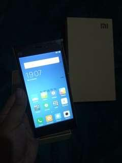 brand new xiaomi mi3c gold global rom
