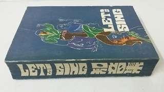 書籍: 1975年知音集