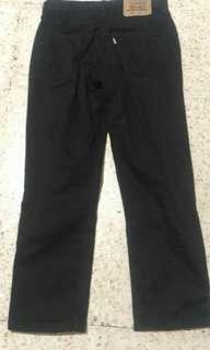 Celana jeans 508