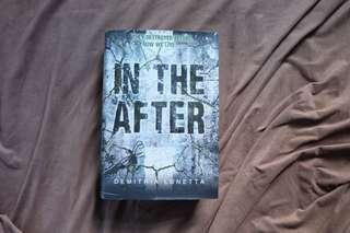 In The After | ya books