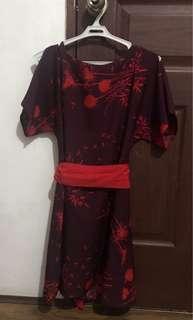 Authentic Dorothy Perkins Dress