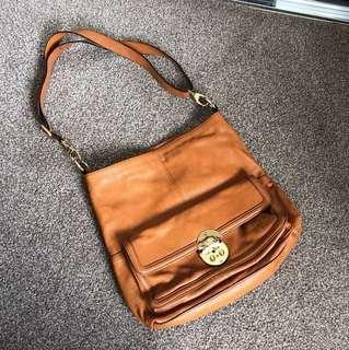Tilkah Handbag
