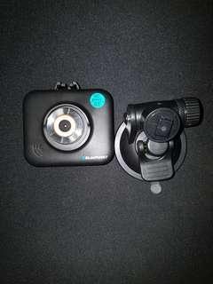 Blaupunkt BP 2.0 FHD car Camera
