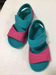 Adidas AltaSwim Sandals for Kids