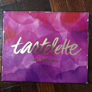 (Reduced) Tarte Tartelette In Bloom