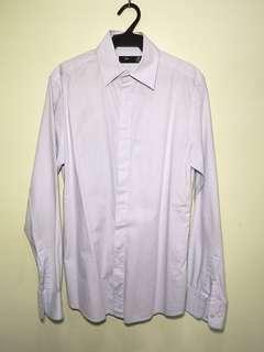 H&M Polo Shirt (M)