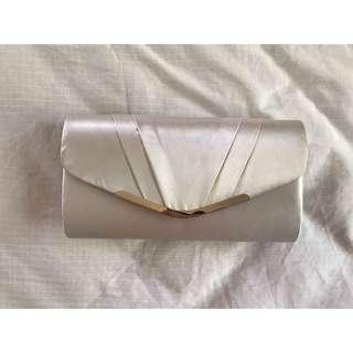 WTS Colette Clutch