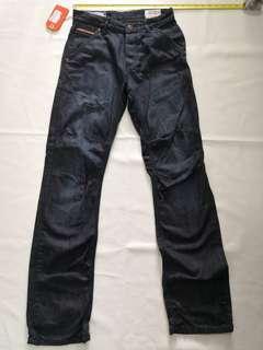 全新Superdry jeans牛仔褲